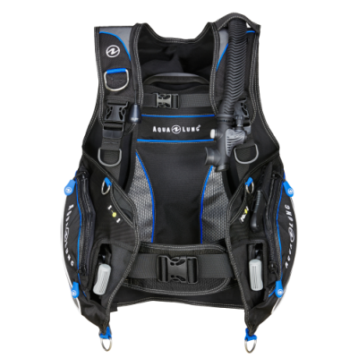 Aqualung Pro HD Diving BCD